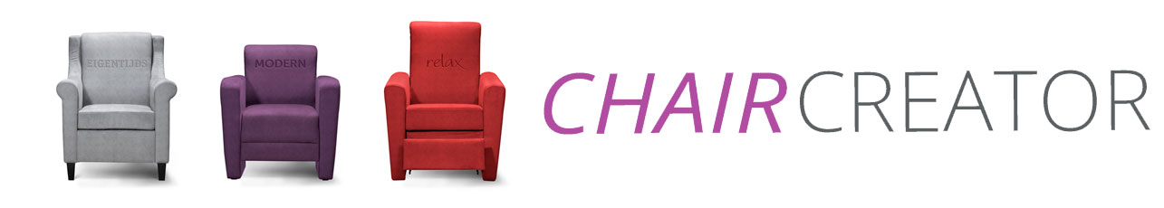 Chaircreator